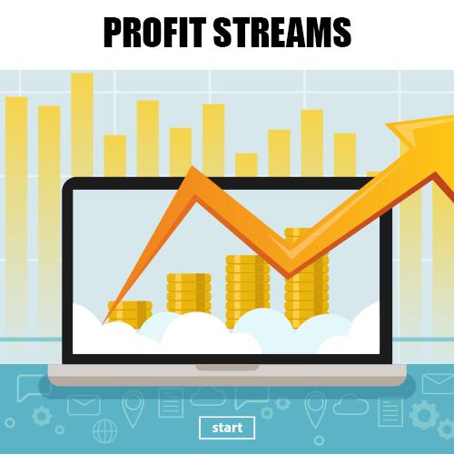 Profit Streams