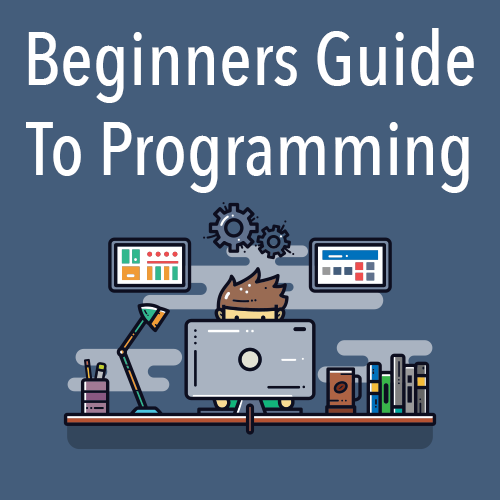 Beginners Guide to Programming